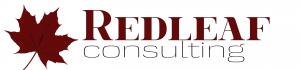 Redleaf Consulting logo v2