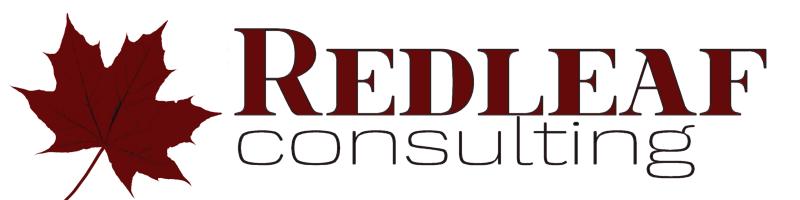 Redleaf Logo (v2) 800x200px
