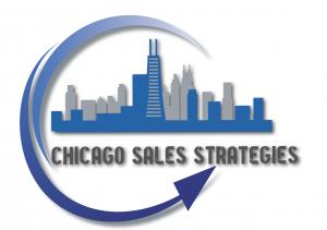 ChicagoSalesStrategies.com